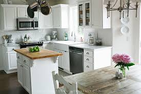 kitchen redo fivhter com