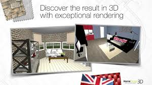 design home 3d android