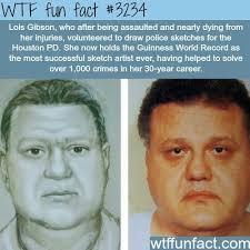 710 best crime images on pinterest random facts random stuff