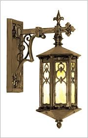 tudor style exterior lighting tudor light fixtures purplebirdblog com