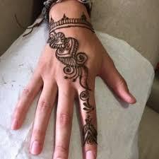 henna by palak 27 photos henna artists 8943 lombard pl