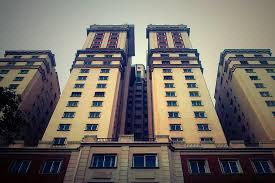 lexus malaysia mm2h carmena pone en peligro la obra de wanda en el edificio españa