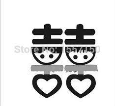 happiness character free shipping character happiness pattern mini