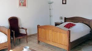 chambre d hote montreuil montreuil sur mer chambre d hotes 100 images 2 bis chambres d
