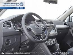 volkswagen tiguan white 2018 new 2018 tiguan 2 0tsi trendline 8 speed automatic 4motion 4 door