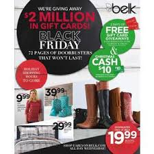 amazon black friday add 2014 belk black friday 2017