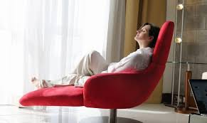 5 health benefits of taking a power nap serenity massage