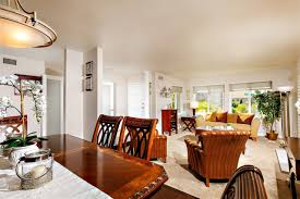 sdsu dining room 11706 papagallo ct san diego ca 92124 mls 170017807 redfin