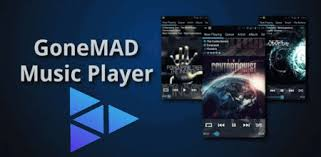 player apk gonemad player apk for android showbox for