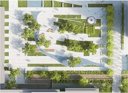 Free Online Home Landscape Design by Design Ideas 43 Landscape Architecture Plans Pool Garden