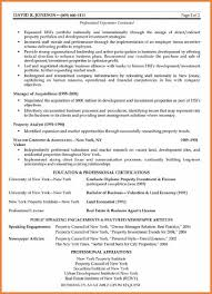 director resume exles resume interests exles director curricular activities in