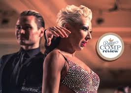 Short Ballroom Hair Cuts | 10 latin dance lady s short hair styles that will inspire dance