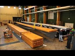44 best making glulam images on pinterest wood working