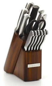 Victorinox Kitchen Knives Solingen Kitchen Knives Knife Block Nice Pocket Knife U2013 The Fembassy