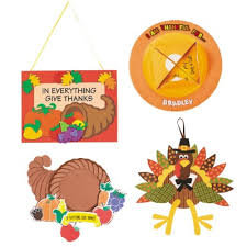 christian thanksgiving craft ideas christian thanksgiving crafts