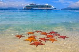 eastern caribbean vs western caribbean cruises cruise critic