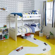 12 best bunk beds images on pinterest 3 4 beds bed frames and