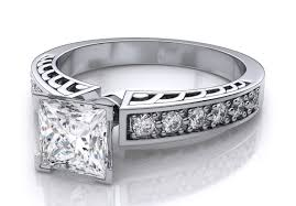 kay jewelers diamond rings engagement rings wedding rings jared wedding rings kay jewelers