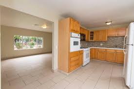 Kitchen Cabinets Santa Rosa Ca 1137 West Ave Santa Rosa Ca 95407 Mls 21709031 Movoto Com