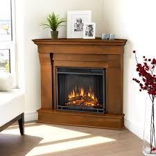 bedrooms oak electric fireplace media electric fireplace small
