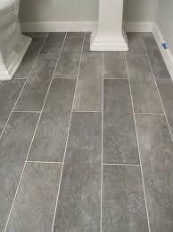 Ceramic Tile Kitchen Floor by 17 Best Images About Kitchen Remodel On Pinterest Black Granite