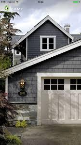 Overhead Door Hickory Nc by Chi Garage Door In Bronze Color House Pinterest Chi Garage