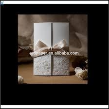 Rolling Wedding Invitation Cards Roll Wedding Invitation Card Roll Wedding Invitation Card