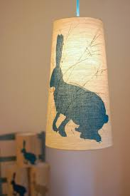 434 best lampshades images on pinterest lamp shades lampshades
