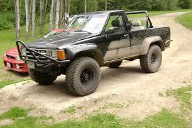 lifted nissan hardbody 2wd old toyota pickup fans vehicle 2015 manual transmission awd