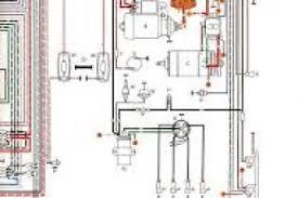vw t5 wiring diagrams 4k wallpapers