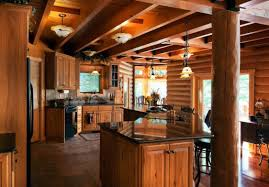 country kitchen furniture cabinet rustic kitchen cabinet ideas beautiful rustic cabinets