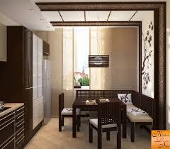 interior designs kitchen kitchen kitchen decorating ideas photos kitchenette design ideas