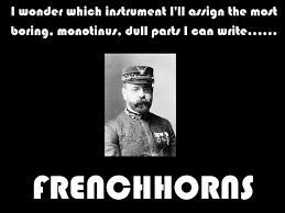 Meme Definition French - 187 best french horn images on pinterest antlers horn and horns