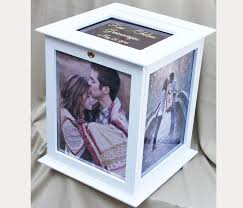 wedding card box sayings 11 unique wedding card box ideas