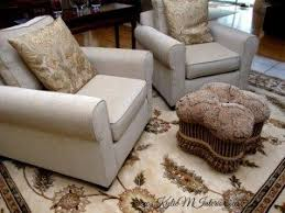 area rug in living room decorating ideas area rug rules what size what colour and where