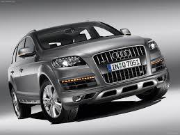 audi jeep 2015 audi q7 2010 pictures information u0026 specs