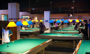 pool tables for sale nj used pool tables for sale craigslist decoration source a dismantling