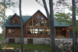 log home styles so many different architectural home styles