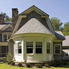 pin by leigha heydt on new england shingle style pinterest