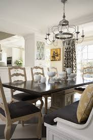 Bases For Glass Dining Room Tables Dining Room Table Bases For Glass Tops Dining Room Contemporary