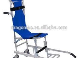 emergency stair chair