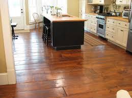 chelsea plank flooring reviews carpet vidalondon
