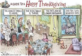 cartoons thanksgiving pin by houston herald on cartoons pinterest cartoon
