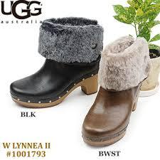 womens ugg lynnea boots tigers brothers co ltd flisco rakuten global market ugg
