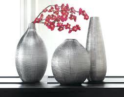 floor vases home decor fascinating floor vases home decor vases designs vase decor ideas