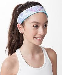 soccer headbands headbands running hats lululemon athletica