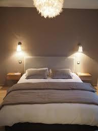 chambre ado fille ikea décoration chambre fille haut de gamme 19 aixen provence