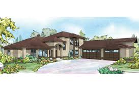 mediterranean house plans pasadena 11 140 associated majestic