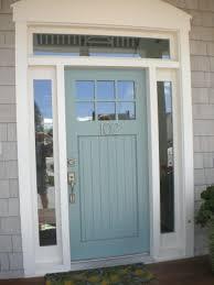 pinning door style colors amazing gray single modern front doors