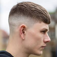 south of france haircut requirements fade haircut in french south of france haircut mens hairstyles